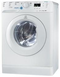 Indesit XWSA 51052 W EU