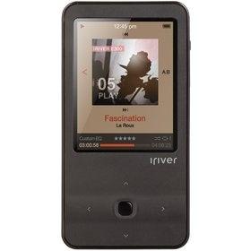 Iriver E300 8GB BLACK
