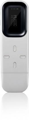 Iriver T8 / 4GB White