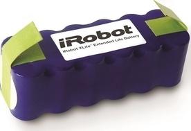 iRobot 4445678 baterie ROOMBA A SCOOBA