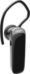 Jabra BF Handsfree Mini černé