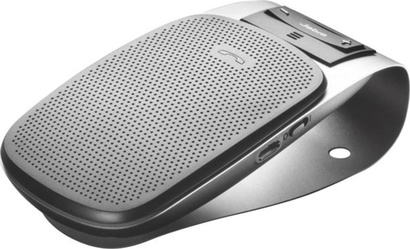 Jabra BT Handsfree do vozu Drive black