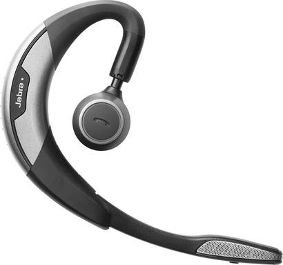 Jabra BT Handsfree Motion