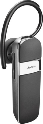 Jabra BT Handsfree Talk