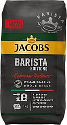 Jacobs Barista Espresso Italiano 1kg
