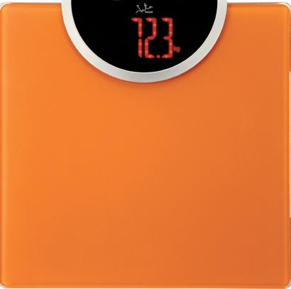 JATA 493 O oranžová