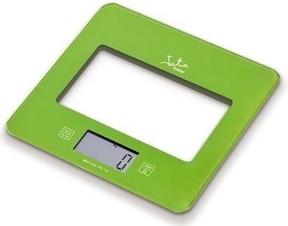 JATA 723 G zelená