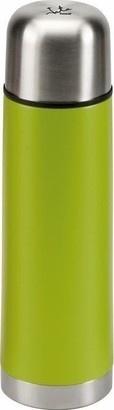 JATA 915 nerez-zelená