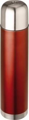 JATA 916 G červená-nerez
