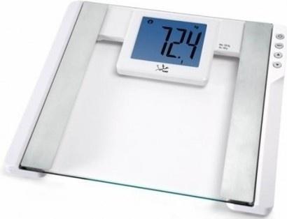 JATA Fitness 565 BL