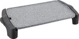 JATA GR 558 granit