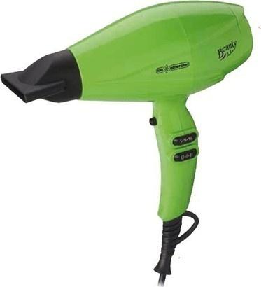 JATA SC 1027 V zelený