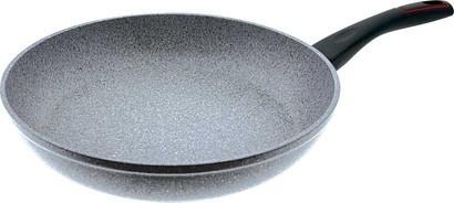 JATA SF322 granit