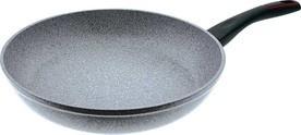 JATA SF324 granit