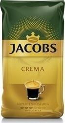 JDECoffee Jacobs CREMA zrno 500g
