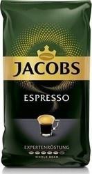 JDECoffee Jacobs Espresso zrno 500g
