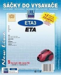 Jolly ETA 3