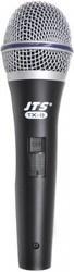 JTS TX-8