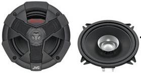 JVC CS-V517