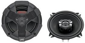 JVC CS-V527