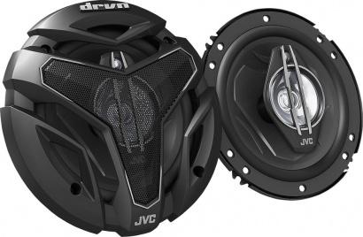JVC CS ZX630