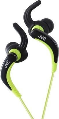 JVC HA ETX30B