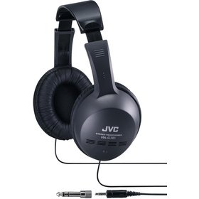 JVC HA G101