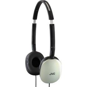 JVC HA S160S