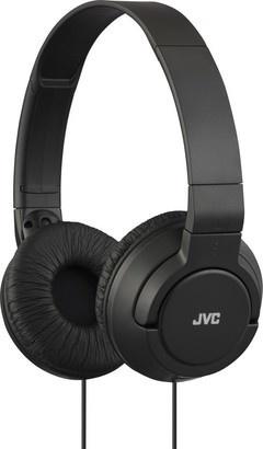 JVC HA-S180-B