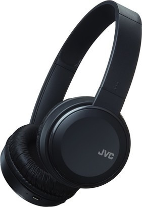 JVC HA-S30BT B