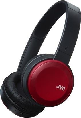 JVC HA-S30BT R