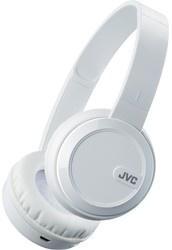JVC HA-S40BT W