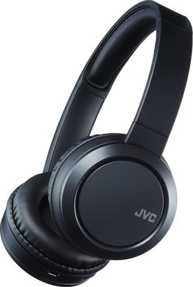 JVC HA-S50BT B