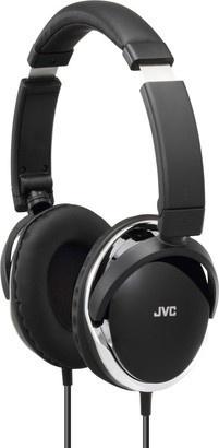 JVC HA S660B
