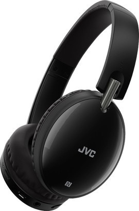 JVC HA-S70BT B