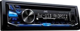 JVC KD R472