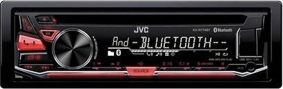 JVC KD-R774BT