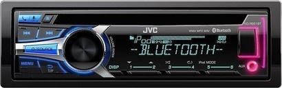 JVC KD R951BT