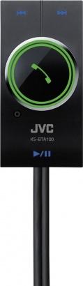 JVC KS BTA100