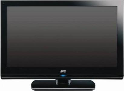 JVC LT-32 DP 9 BU