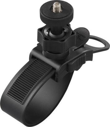 JVC MT RB001 Držák univerzální ke GC XA1/2