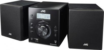 JVC UX-G210
