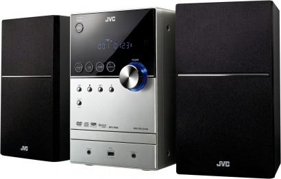 JVC UX-SG6VS