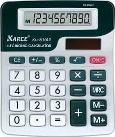 Karce KC 816 10/DUAL