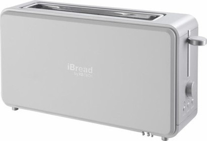 KB-TECH iBread KI-028A white