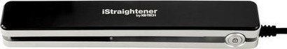 KB-TECH iStraightener TA-1088 black
