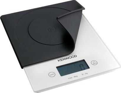 KENWOOD AWAT 850B01