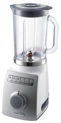 KENWOOD BLM 800 WH