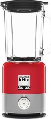 KENWOOD BLX 750 RD
