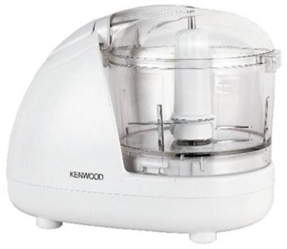 KENWOOD CH 180